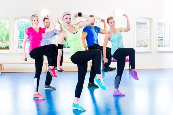 aerobics-certification--large.jpg