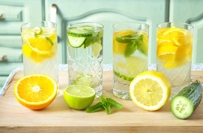 Infused-Water-Recipe.jpg