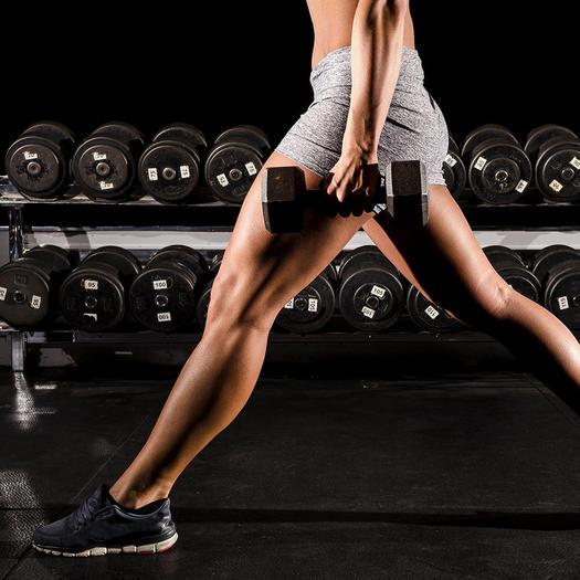 legs-workout