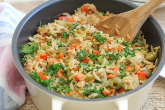 Orzo-with-Tuna_main-HipFoodieMom.com_.jpg