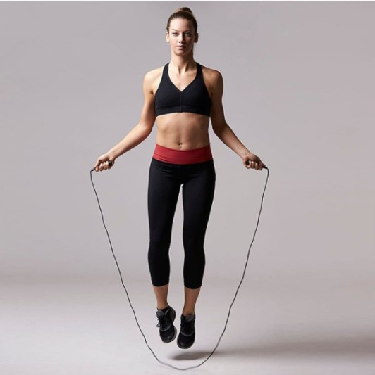Special-Training-Skipping-Rope-with-Plastic-Handle-Pid-13834-4e6dbc7f5d8cc23e.jpg
