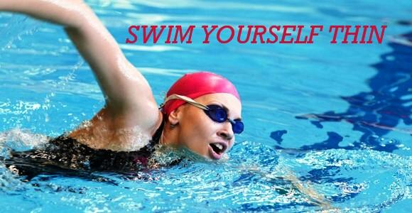 swimming_beats_walking_for_weight_loss